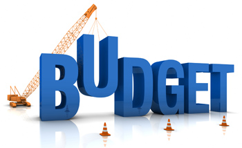Understanding the budget, and how it impacts self managed super funds in 2015